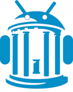 unc-android